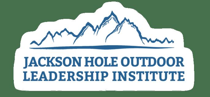 Jackson Hole Outdoor Leadership Institute (JHOLI)